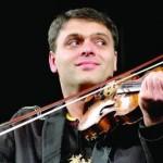 Виртуозът Васко Василев ще свири на празника на Самоков