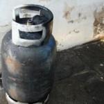 """Мъж с 30 % изгаряния и опасност за живота е настанен в """"Пирогов"""""""