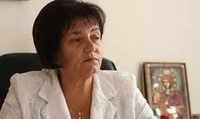 В София на 30 юни и 1 юли се състоя Шестият конгрес на Синдиката на българските учители /СБУ/ към КНСБ. Като делегат от Самоков участва Бойка Михайлова, председател на ОбКС […]
