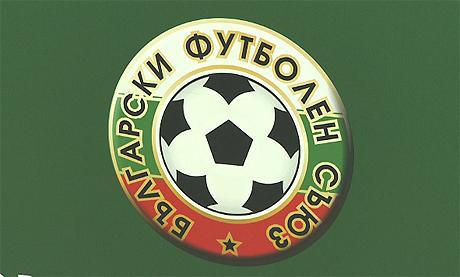 """Югозападната """"В"""" група стартира на 19 август, неделя. Участие през сезон 2012/2013 са заявили 16 отбора, с четири по-малко от миналата година. В последния момент поради финансова невъзможност от шампионата […]"""