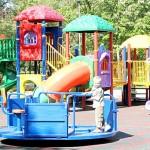 Детските кътове имат нужда от спешни грижи