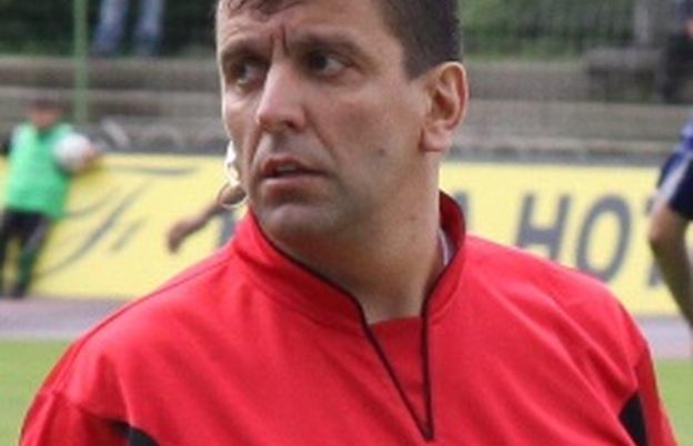 Николай Ангелов остава № 1 в ранглистата на футболните асистент-арбитрите. Самоковецът се утвърди като един от най-добрите помощник-съдии в България през последните години и не случайно е поставен на челно […]