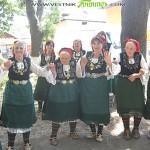 Самоковски състави сред най-добрите в Дорково