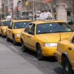 Проверяват такситата
