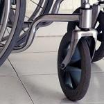 Възможности за работа на хора с увреждания