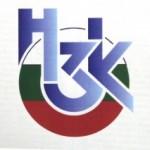 Освобождават българите в чужбина от здравни вноски