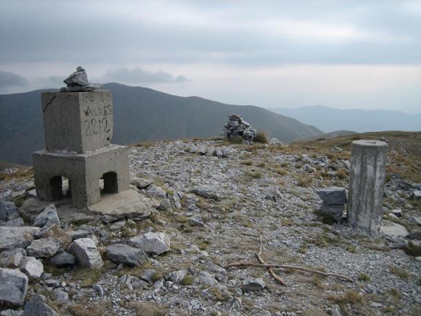 """Около 30 организирани планинари от дружество """"Рилски турист"""" потеглихме рано сутринта, в 5,30 ч., на 1 септември за хижа """"Осогово"""". В 8,30 ч. поехме към връх Руен /2250 м н. […]"""