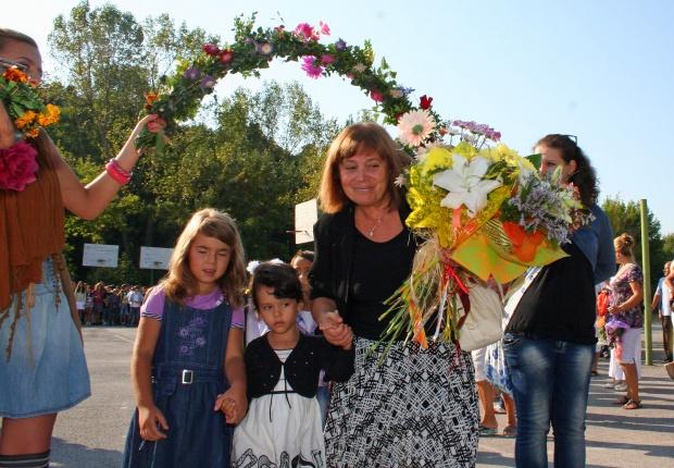 В Етрополе на 11 септември се състоя септемврийското съвещание на директорите на училища и детски градини от Софийска област. Съвещанието бе ръководено от началника на Регионалния инспекторат по образованието Мила […]