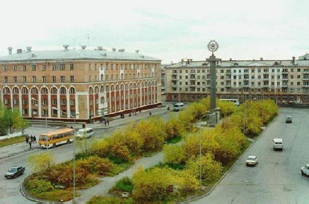Любен Янкулов, Белчин Най-много и най-вълнуващи са спомените ми от престоя в далечната земя Коми, където преживях 7 години. Колко много приятелства, колко много адреси има в един от бележниците […]