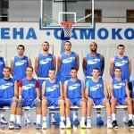 """""""Рилски"""" попиля КК """"Кожув"""", излезе втори в Балканската лига"""