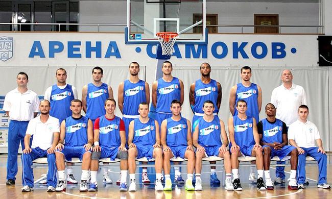 """Мачът с """"Ямбол"""" започва днес от 17,30 часа Един от асовете на """"Рилски спортист"""" – Христо Захариев, гарантира, че тимът му ще се хвърли здраво срещу """"Ямбол"""" в спора за […]"""