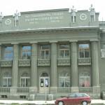 Първи национален фестивал на любителски театри в Самоков