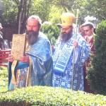 Девическият манастир чества 240-годишен юбилей