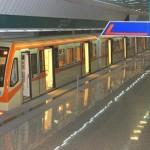 """На """"Цариградско"""" ще има само """"спирка по желание"""" за връзка с метрото"""