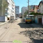 """Ще се търсят възможности за по-бързо благоустрояване на улиците """"Елени връх"""" и """"Орлови скали"""""""