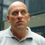 """Треньорът Росен Барчовски: """"Играем с голямо напрежение"""""""