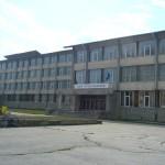 "СОУ ""Отец Паисий"" спечели конкурс"