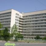 Кой ще ремонтира болницата става ясно на 12 ноември
