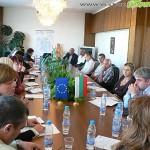 Стратегия по ромските въпроси ще се готви до края на годината