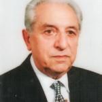 Честит юбилей, проф. Марков!