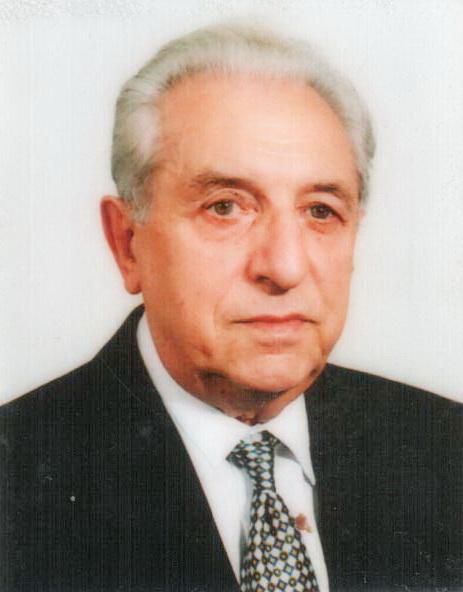 Видният български офталмолог проф. д. м. н. Цветан Димитров Марков навърши 80 години. По този повод го поздравяваме и му желаем от сърце здраве и творческо дълголетие! Проф. д-р Цветан […]