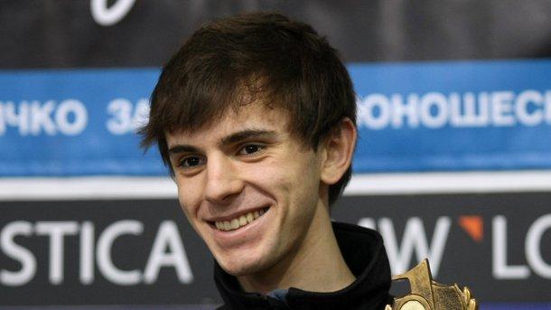 Владимир Зографски спечели държавното зимно първенство по ски скок, състояло се в словенския зимен център Планица. Зографски показа, че няма конкуренция сред мъжете, но въпросителните около неубедителното му представяне в […]
