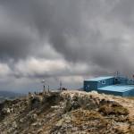 Метеорологичната станция на Мусала чества 80-годишен юбилей