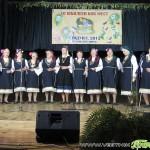 Ярлово спечели първо място в Казичене