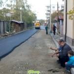 """""""Бекастрой"""" ще асфалтира улиците"""