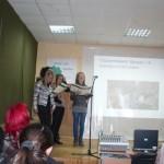 """Млади изобретатели се състезаваха в ПТГ """"Никола Вапцаров"""""""
