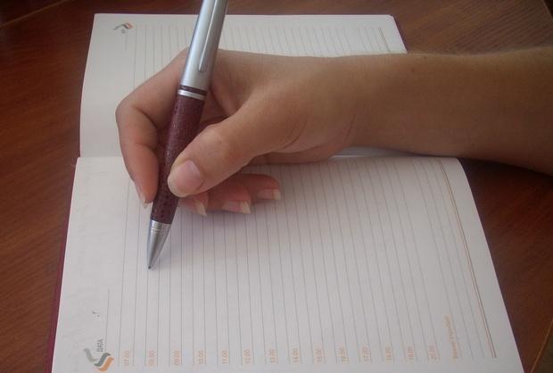 Списъкът с имената на подписалите се граждани в подписката за организиране на местен референдум за мястото на депото за отпадъци е изпратен в служба ГРАО в София за проверка съгласно […]