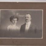 Доктор Георги Чакалов – забравеният самоковец