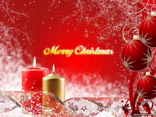 """Ръководството на """"Красстрой"""" ООД честити Коледа и Нова година на специалистите и строителите от фирмата, на клиентите си! На всички желае здраве, лично щастие и делата им да бъдат увенчани […]"""