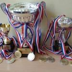 Димитър Попов с бронз от математическо състезание в Китай