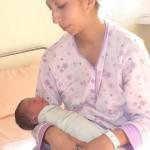 72 момичета и 80 момчета са родени в Самоков за 6 месеца