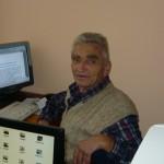 """78-годишният Г. Гаджанов: """"Годините нямат значение, когато имаш желание…"""""""
