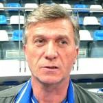 Иван Лепичев замени Краси Банова начело на жените