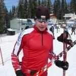 Веско Цинзов с 34-о време в масовия старт във Вал ди Фиеме