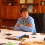"""Кметът Георгиев: """"Трябва да имаме право да кандидатстваме по регионалните програми"""""""