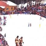"""Дългогодишният спортен деятел Коце Коцов: """"Боровец беше домакин на световни ски състезания…"""""""