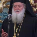 Избраха за патриарх Неофит
