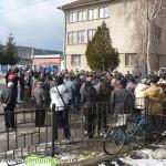 И Самоков въстана срещу високите сметки на тока