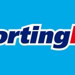 """Коефициенти на Sportingbet за решителния сблъсък с """"Балкан"""" в Ботевград"""