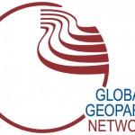 Предлагат Самоковско да се включи в геопарковете към ЮНЕСКО