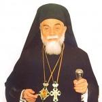 Достоен духовник и родолюбец – в памет на нашия земляк Смоленски епископ Нестор