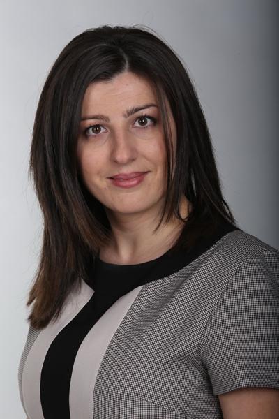 """Избори – 2013 Анна Тодорова, кандидат за народен представител от БСП: """"Децата ни се нуждаят от грижа, а не от управленска немощ и страх """" Анна Тодорова е на 33 […]"""