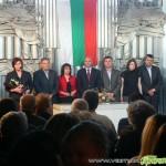 БСП представи в Самоков силен екип от професионалисти