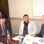 "Одобриха Самоков за кандидат за ""Евро 2014"" по крос кънтри"