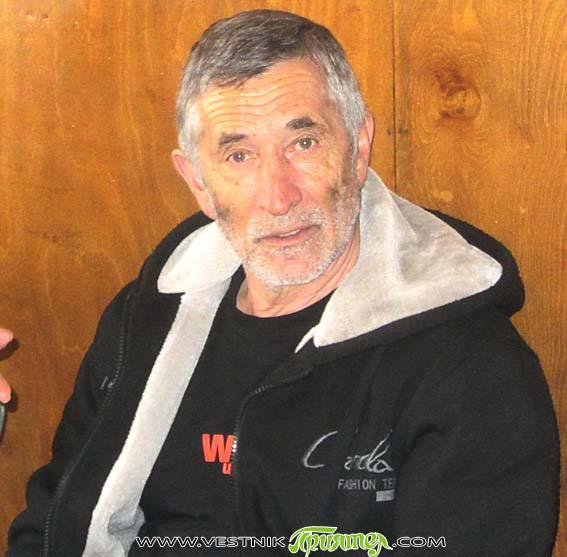 Среща с Кънчо Долапчиев – живата история на алпинизма Членовете на Руския клуб посрещнаха на 10 април скъп гост – алпиниста Кънчо Долапчиев. Срещата бе посветена на наближаващия 20 април. […]