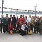 Светлина за очите и за душата – по повод на едно пътуване до Румъния